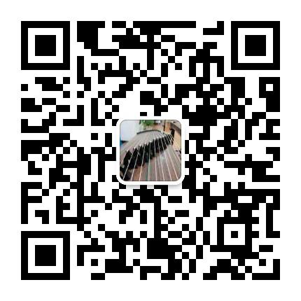 微信图片_20180327084811.jpg